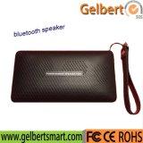 5 in 1 Bluetooth Lautsprecher-u. Energien-Bank-aktivem Lautsprecher Whith Firmenzeichen