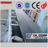 중국 직업적인 벨트 콘베이어 제조자