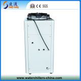 Plastic Injection Molding Machine를 위한 공기 Cooled Water Chiller