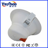 Diodo emissor de luz barato Downlight da tampa plástica bom 5W 300lm
