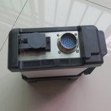 Computadora portátil auto de la estrella C5 HDD E6420 I5CPU del MB de la herramienta de diagnóstico