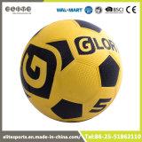 Tamaño y peso oficial de la herida vesical Fútbol