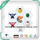 China-Fertigung-elektrostatische Epoxid-Polyester-Puder-Beschichtung