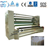 (XW-210) 세륨 Certificate OPP Tape Slitting와 Rewinding Machinery