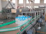 Heißer Verkaufs-automatische Flasche PET Filmshrink-Verpackungs-Maschinerie