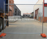 Product principale di Temporary Fence