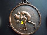 Medaglie di sport