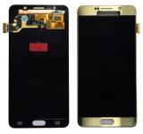 Note5 LCD Bildschirm-Bildschirmanzeige für Bildschirmanzeige-Analog-Digital wandler der Samsung-Galaxie-Note5