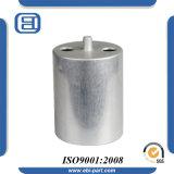 Kundenspezifisches kaltes Strangpresßling-Aluminiumgehäuse