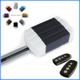 Isoliergarage-Türen für Verkaufs-elektrische Garage-Tür-Luxuxpreise