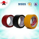 BOPP anhaftender Verpackungs-Band-Hersteller