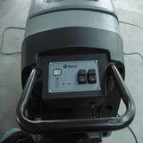 Macchina di rotazione di lavaggio a secco della muffa dell'OEM di Fs20W con la batteria