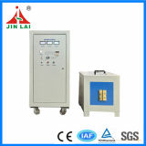 Frequency ultrasonico Fasteners Induction Heating Power Supply per Forging (JLC-60)