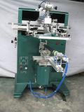 TM 400e 기계를 인쇄하는 큰 크기 병 스크린
