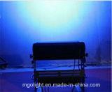 Van de LEIDENE van de Verlichting 192X3w van het Stadium van Guangzhou het Licht van de Kleur Stad van de Was