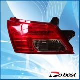 Acessórios farol do interior de Subaru, lâmpada de cauda