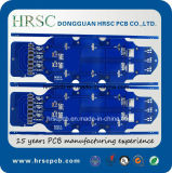 PCB van de lift, PCB Manufaturer