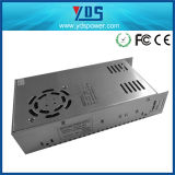 LED Switching Power Supply 24V16.66A 400W