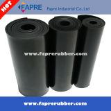 Fabrik-Preis Gummi/Neoprene-Gummi des industriellen CR