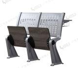 Новый стул класса школы сделанный в Китае (TC-975D)
