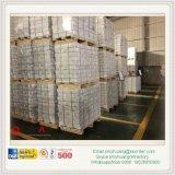 Baar de Van uitstekende kwaliteit van de Legering van het Magnesium van de Baar van de Legering van Mg Az31 Az61 Az91 Am50 Am60 (mg)