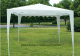 Hc-T-Gt01 Advertizing Folding Pop oben Canopy Gazebo Tent