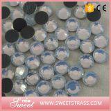 Ss4--Ss40 각종 크기 부피 수정같은 모조 다이아몬드 도매