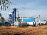 Lb500-40t/H Asphalt Mixing Plant, Used Asphalt Plant para Sale