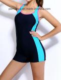 최신 판매 여자 의복, 섹시하고 및 호리호리한 수영복