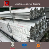 ASTM Igual Estrutura Estrutural Ângulo de Aço
