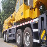 XCMG 50t LKW-Kran Qy50ka