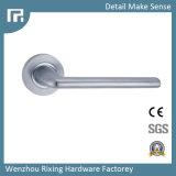 Ручка двери Rxz28 замка сплава цинка верхнего качества