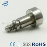 Cheese Head Countersunk Torx Slotted Special Screw
