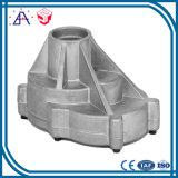 高精度OEMのカスタムにアルミニウムに砂型で作ることはダイカスト(SYD0111)を