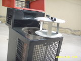 Riscaldatore di olio residuo con Ce (AAE-OB610)