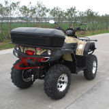 ферма 650cc 600cc 500cc резвится педали ATV земли воды