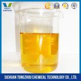 Конкретное твердое тело жидкости 40% 50% Polycarboxylate Superplasticizer примеси
