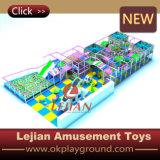 Gute Qualitätsinnenspielplatz gibt Hersteller an (T1506-5)