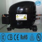 Refrigerazione R600A Compressor Wq142yg per Refrigerator