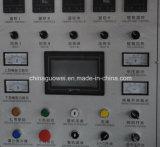Máquina de estratificação do método seco com aprovaçã0 do Ce