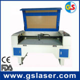 Laser-Maschine