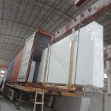 KKR مصنع الساخن بيع المهندسة حجر الكوارتز الاصطناعية