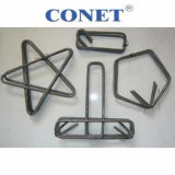 CNC Bending Hoop Machine From Cina di Conet Hot Sale con Factory Best Price