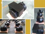 De goedkope Brushless Alternator 13.5kVA/10.8kw van Stanford van het Exemplaar van de Prijs