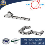 Hollow Pin Conveyer Chain (C2052HP)