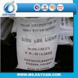 Industrielles Grad-Soda-Aschen-Licht