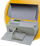 Elisa Washer Microplate Washer