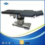 Chirurgischer Geräten-Geschäfts-Tisch-Hersteller (HFEOT99)