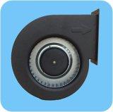 Kleine Schnecke-industrielles zentrifugales Luft-Gebläse Gleichstrom-140mm