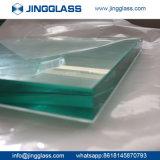 Precio barato de cerámica de la gafa de seguridad de Spandrel de la construcción de edificios de Igcc